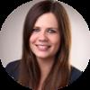 Go to the profile of Teresia Robitschko