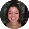 Go to the profile of Valentina Cedeño