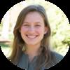 Go to the profile of Megan Siobhan Jones