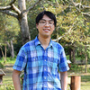Go to the profile of Waldan Kwong