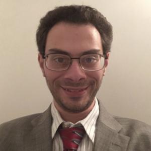 Go to the profile of Noah Thomas Jafferis