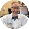Go to the profile of David H. Gutmann, MD, PhD, FAAN