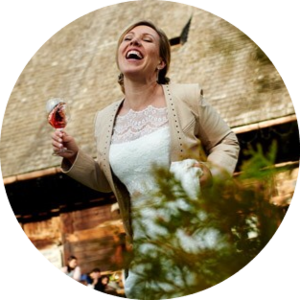 Go to the profile of Valeska Hürlimann