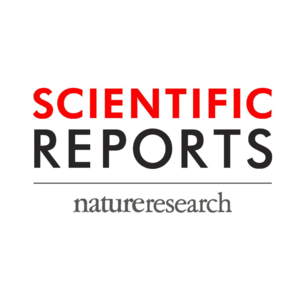 Go to the profile of Scientific Reports