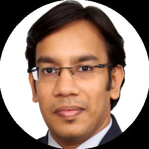 Go to the profile of Jatin Banka