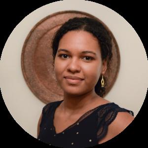 Go to the profile of Aminata Sarah Roth