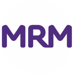 Go to the profile of MRM