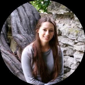 Go to the profile of Janina Knörzer