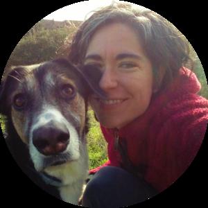 Go to the profile of Laura Sánchez-Romero