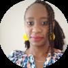 Go to the profile of Maureen Kinyanjui