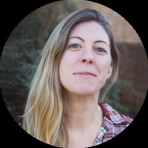Go to the profile of Kathleen Reinhardt