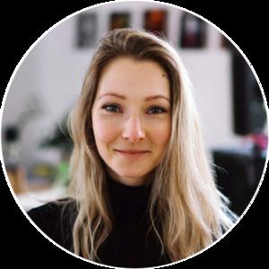 Go to the profile of Brenda de Groot