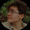 Go to the profile of Camille Lasbleiz