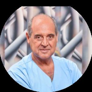 Go to the profile of Alberto Rancati