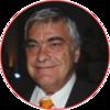 Go to the profile of Claudio Angrigiani