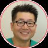 Go to the profile of Joon Pio Hong