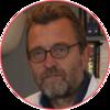 Go to the profile of Koenraad van Landuyt