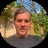 Go to the profile of Patrick Mallucci