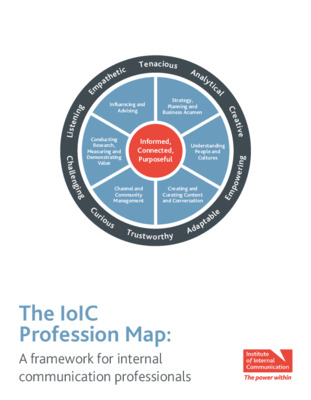 Profession_Map_brochure_2020