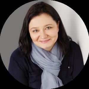 Go to the profile of Magdalena  Koziol