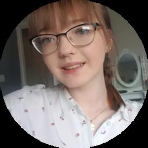 Go to the profile of Lena Przemylska