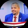 Go to the profile of Momen Abdelkhalek Motawee