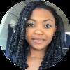 Go to the profile of Ashley Mutasa