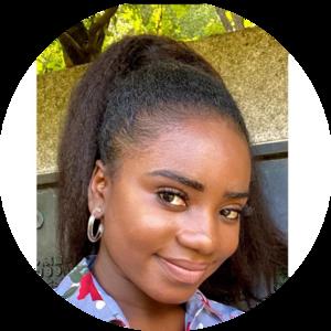 Go to the profile of Jacqueline Adjei