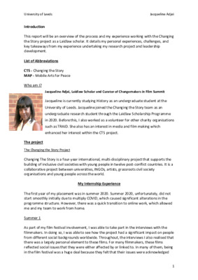 Laidlaw scholarship research final document.pdf