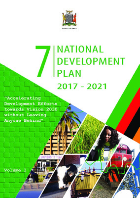 7th-National-Development-Plan-Zambia