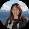 Go to the profile of Carla Sabbatini