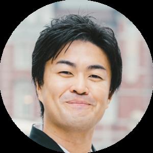 Go to the profile of Hiroshi Tsugawa
