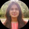 Go to the profile of Vamika Jain