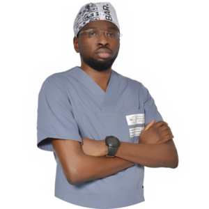 Go to the profile of Dr MUSTAFA  ZAKARIA