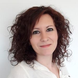 Go to the profile of Myrsini Eirini Natsopoulou