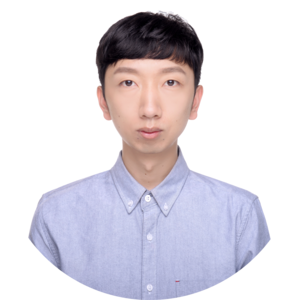 Go to the profile of Chao Zhang