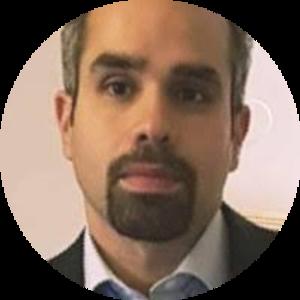 Go to the profile of Sam Yekta
