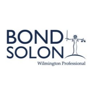 Go to the profile of Bond Solon