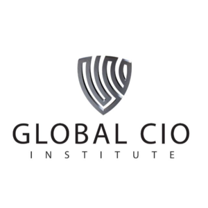 Go to the profile of Global CIO Institute