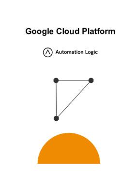 Automation Logic GCP