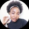 Go to the profile of Munashe Rumhuma