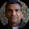 Go to the profile of Subbaiah Chalivendra