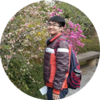 Go to the profile of Chun-Ying Huang