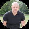Go to the profile of Matthew Farnham