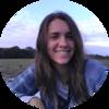 Go to the profile of Nadia Balduccio