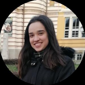 Go to the profile of Ausrine Maurukaite
