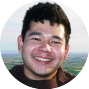 Go to the profile of Daniel G. Vassão