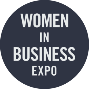 Go to the profile of Women in Business Expo