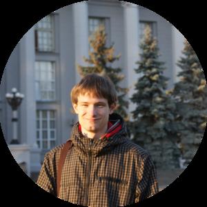 Go to the profile of Bohdan Slavko