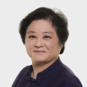 Go to the profile of Linda Tsang